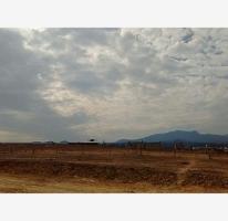 Foto de terreno comercial en venta en  79, lomas de atzingo, cuernavaca, morelos, 1944794 No. 01