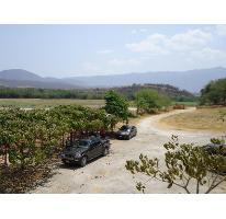 Foto de terreno habitacional en venta en caja popular 79, tehuixtla, jojutla, morelos, 2007964 no 01