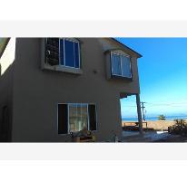 Foto de casa en venta en  79, villa las rosas, ensenada, baja california, 2690431 No. 01