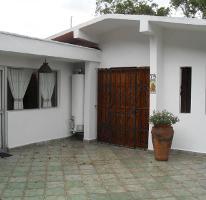 Foto de casa en venta en ac. de queretaro 79, vista del valle sección bosques, naucalpan de juárez, méxico, 3078720 No. 01