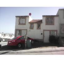Foto de casa en venta en  790, los encinos, ensenada, baja california, 2752586 No. 01