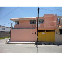 Foto de casa en venta en  7908, tres cruces, puebla, puebla, 2677496 No. 01