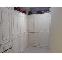 Foto de casa en venta en san arturo oriente 791, valle real, zapopan, jalisco, 2212110 no 01