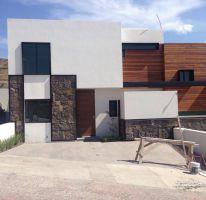 Foto de casa en venta en Tres Marías, Morelia, Michoacán de Ocampo, 2772829,  no 01