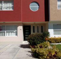 Foto de casa en condominio en venta en Bosques de San Juan, San Juan del Río, Querétaro, 4359987,  no 01