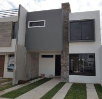 Foto de casa en venta en Zona Cementos Atoyac, Puebla, Puebla, 4712949,  no 01