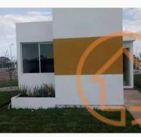 Foto de casa en venta en Caucel, Mérida, Yucatán, 4360901,  no 01