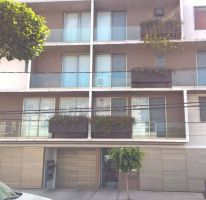 Foto de casa en venta en Narvarte Poniente, Benito Juárez, Distrito Federal, 3073171,  no 01