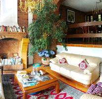 Foto de casa en venta en Colina del Sur, Álvaro Obregón, Distrito Federal, 3620504,  no 01
