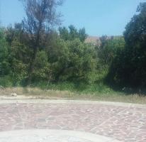 Foto de terreno habitacional en venta en Las Cañadas, Zapopan, Jalisco, 2037429,  no 01