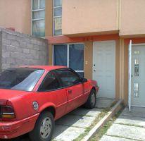 Foto de casa en venta en Los Héroes Tecámac, Tecámac, México, 4518346,  no 01