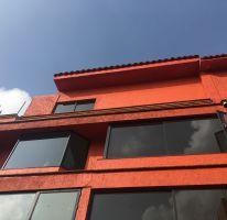 Foto de casa en condominio en renta en San Jerónimo Lídice, La Magdalena Contreras, Distrito Federal, 3845502,  no 01
