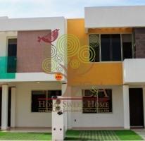Foto de casa en venta en Industrial Mexicana, San Luis Potosí, San Luis Potosí, 2569983,  no 01