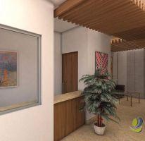 Foto de departamento en venta en Lomas de Guadalupe, Álvaro Obregón, Distrito Federal, 4231129,  no 01