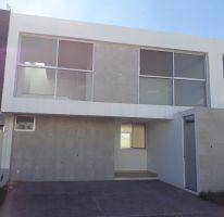 Foto de casa en venta en Sonterra, Querétaro, Querétaro, 4429723,  no 01