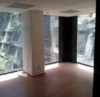 Foto de oficina en renta en Roma Sur, Cuauhtémoc, Distrito Federal, 4625917,  no 01
