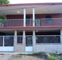 Foto de casa en venta en Jose Lopez Portillo, Tampico, Tamaulipas, 2923678,  no 01