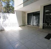 Foto de oficina en renta en Polanco III Sección, Miguel Hidalgo, Distrito Federal, 1828140,  no 01