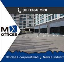 Foto de oficina en renta en Centro, Monterrey, Nuevo León, 3021690,  no 01