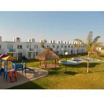 Foto de casa en venta en  7999, brisas de cuautla, cuautla, morelos, 2557476 No. 01