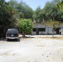 Foto de casa en venta en  7999, tehuixtla, jojutla, morelos, 2226890 No. 01