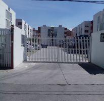 Foto de departamento en venta en Miguel Hidalgo, Tláhuac, Distrito Federal, 3883905,  no 01