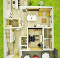 Foto de casa en venta en Lagos del Bosque, Monterrey, Nuevo León, 4473258,  no 01