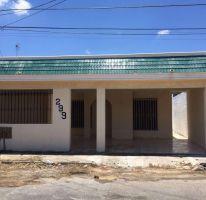 Propiedad similar 2361526 en Chuburna de Hidalgo.