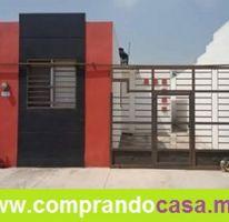Foto de casa en venta en Privadas del Los Sauces, General Escobedo, Nuevo León, 2346222,  no 01