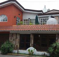 Foto de casa en venta en Campestre Aragón, Gustavo A. Madero, Distrito Federal, 2758043,  no 01