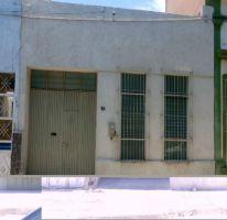 Foto de casa en renta en Independencia, Guadalajara, Jalisco, 2046764,  no 01