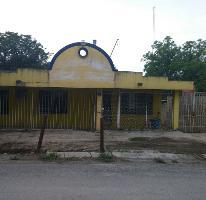 Foto de casa en venta en Jardines de La Silla, Juárez, Nuevo León, 2902729,  no 01