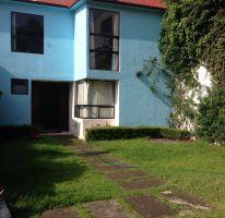 Foto de casa en venta en Jardines del Alba, Cuautitlán Izcalli, México, 4720966,  no 01