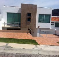Foto de casa en condominio en venta en Cumbres del Cimatario, Huimilpan, Querétaro, 3675566,  no 01