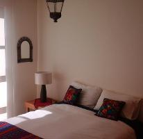 Foto de casa en venta en San Miguel de Allende Centro, San Miguel de Allende, Guanajuato, 2882760,  no 01