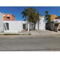 Foto de casa en renta en 7-a 279-e , campestre, mérida, yucatán, 0 No. 01