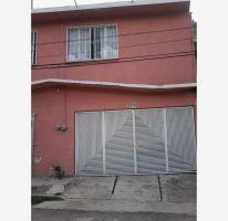 Foto de casa en venta en 7a norte poniente 1350, juy juy, tuxtla gutiérrez, chiapas, 1117879 no 01