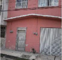 Foto de casa en venta en 7a norte poniente 1350 sn, niño de atocha, tuxtla gutiérrez, chiapas, 1908253 no 01