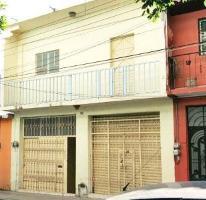 Foto de edificio en venta en 7a oriente norte , tuxtla gutiérrez centro, tuxtla gutiérrez, chiapas, 3530487 No. 01