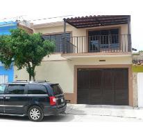Foto de casa en venta en 7a sur oriente 1446, santa cruz, tuxtla gutiérrez, chiapas, 2820708 No. 01