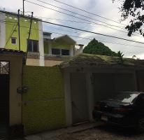 Foto de casa en venta en 7a sur poniente , terán, tuxtla gutiérrez, chiapas, 3687406 No. 01