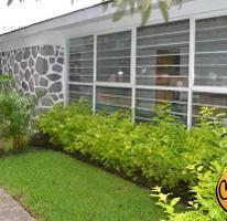 Foto de casa en venta en Jardines de Cuernavaca, Cuernavaca, Morelos, 2815148,  no 01