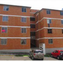 Foto de departamento en venta en Jacarandas, Morelia, Michoacán de Ocampo, 2795541,  no 01