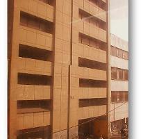 Foto de edificio en renta en Transito, Cuauhtémoc, Distrito Federal, 853591,  no 01