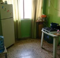 Foto de casa en venta en Ciudad Azteca Sección Poniente, Ecatepec de Morelos, México, 2855701,  no 01