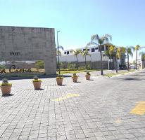 Foto de departamento en renta en La Cima, Puebla, Puebla, 2888745,  no 01