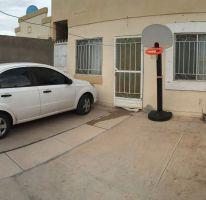 Foto de casa en venta en Praderas del Sur II,  III y IV, Chihuahua, Chihuahua, 1326625,  no 01