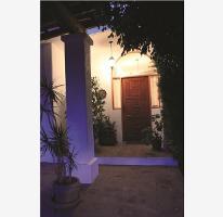 Foto de casa en venta en San Gil, San Juan del Río, Querétaro, 2168917,  no 01