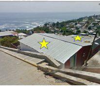 Foto de casa en venta en Jardín Palmas, Acapulco de Juárez, Guerrero, 2375528,  no 01