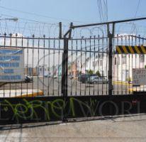 Foto de casa en renta en La Loma, Querétaro, Querétaro, 2759645,  no 01